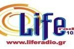 Life Radio 102.9, Online Life Radio 102.9, live broadcasting Life Radio 102.9, Greece