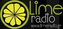 Lime Radio Greece, Online Lime Radio Greece, Live broadcasting Lime Radio Greece, Greece