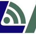 online Live Ireland Radio 2, live Live Ireland Radio 2,