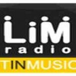 Lost in Music Radio, Online Lost in Music Radio, Live broadcasting Lost in Music Radio, India