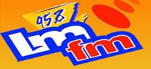 online radio Louth Meath FM, radio online Louth Meath FM,