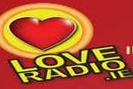 online Love Radio IE, live Love Radio IE,