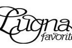 Online radio Lugna Favoriter