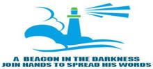 Luminous Radio, Online Luminous Radio, Live broadcasting Luminous Radio, India