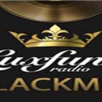 Hungary, Luxfunk Blackmix, Online radio Luxfunk Blackmix, Live broadcasting Luxfunk Blackmix