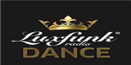 Luxfunk Dance, Online radio Luxfunk Dance, Live broadcasting Luxfunk Dance, Hungary
