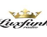 Luxfunk Radio, Online Luxfunk Radio, Live broadcasting Luxfunk Radio, Hungary
