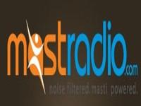 MAST RADIO, online radio MAST RADIO, Live broadcasting MAST RADIO, India