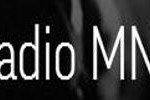 Online MNF Radio