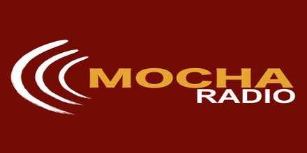 Mocha Fm, Online radio Mocha Fm, Live broadcasting Mocha Fm, New Zealand