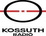 MR1 Kossuth Radio, Online MR1 Kossuth Radio, Live broadcasting MR1 Kossuth Radi, Hungary