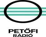 MR2 Petofi Radio, Online MR2 Petofi Radio, Live broadcasting MR2 Petofi Radio, Hungary