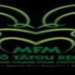 Maniapoto FM, Online radio Maniapoto FM, Live broadcasting Maniapoto FM, New Zealand