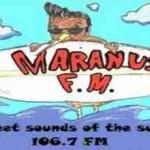 Maranui FM, Online radio Maranui FM, Live broadcasting Maranui FM, New Zealand