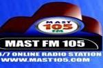 Live Mast 105 FM
