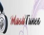 Masti Tunes Radio, Online Masti Tunes Radio, Live broadcasting Masti Tunes Radio, India