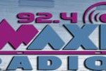 Maxi Radio, Online Maxi Radio, Live broadcasting Maxi Radio, Hungary