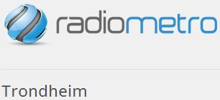 online radio Metro Trondheim, radio online Metro Trondheim,