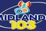 online Midlands Radio, live Midlands Radio,