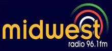 online Midwest Radio 96.1 FM, live Midwest Radio 96.1 FM,