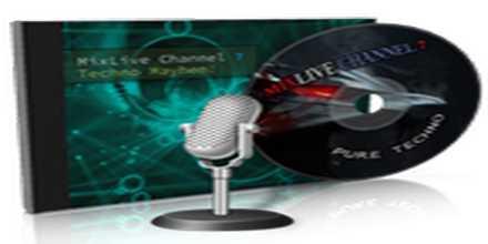 online radio Mix Live Trance Classics, radio online Mix Live Trance Classics,