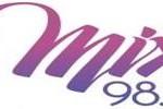 Mix98.2, Online radio Mix98.2, Live broadcasting Mix98.2, New Zealand
