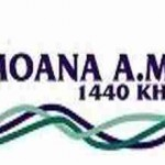 Moana AM, Online radio Moana AM, Live broadcasting Moana AM, New Zealand