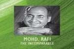 Mohd Rafi Radio, Online Mohd Rafi Radio, Live broadcasting Mohd Rafi Radio, India