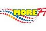 More FM Northland, Online radio More FM Northland, Live broadcasting More FM Northland, New Zealand