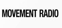 Movement Radio, Online Movement Radio, Live broadcasting Movement Radio, India