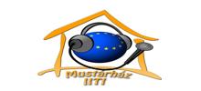 Mustar Haz Fm, Online radio Mustar Haz Fm, Live broadcasting Mustar Haz Fm, Hungary