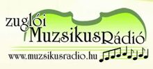 Muzsikus Radio, Online Muzsikus Radio, Live broadcasting Muzsikus Radio, Hungary