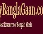 My Bangla Gaan, Online radio My Bangla Gaan, Live broadcasting My Bangla Gaan, Bangladesh