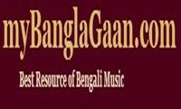 My Bangla Gaan, Online radio My Bangla Gaan, Live broadcasting My Bangla Gaan, Bangladesh