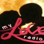 MyLove Radio, Online MyLove Radio, Live broadcasting MyLove Radio, Kosovo