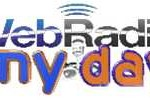 Myday Radio, Online Myday Radio, Live broadcasting Myday Radio, Kosovo