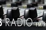 online NB Radio, live NB Radio,