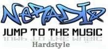 online NE Radio Hardstyle, live NE Radio Hardstyle,