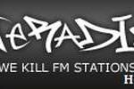 online NE Radio House, live NE Radio House,