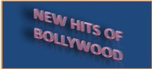 New Hits of Bollywood, Online radio New Hits of Bollywood, Live broadcasting New Hits of Bollywood, India