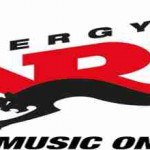 online radio NRJ Hit Music Only, radio online NRJ Hit Music Only,
