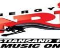 online NRJ Kristiansand Radio, live NRJ Kristiansand Radio,