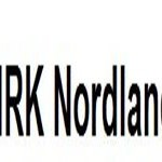 online radio NRK P1 Nordland, radio online NRK P1 Nordland,