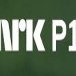 online radio NRK P1 Oslo og Akershus, radio online ,