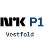 online radio NRK P1 Vestfold, radio online NRK P1 Vestfold,