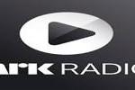online NRK P2 Radio, live NRK P2 Radio,