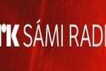 online NRK Sami Radio, live NRK Sami Radio,