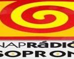 Nap Radio, Online Nap Radio, Live broadcasting Nap Radio, Hungary