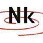 online radio Narkanalen, radio online Narkanalen,