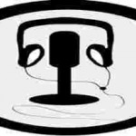 online radio Narvik Studentradio, radio online Narvik Studentradio,